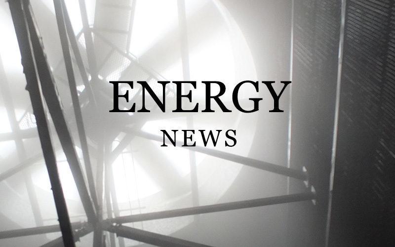 NHK福岡放送局「ロクいち」でわいた地熱発電所が特集